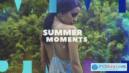 Summer Opener 17322082