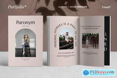 Photography Portfolio 2