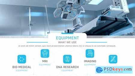 Modern Clinic Treatment 28761092