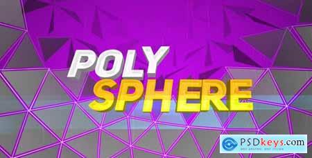 PolySphere 20517043