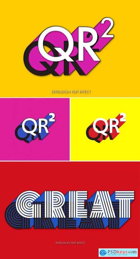 Logo Design Text Effect Mockup 383348144