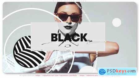 Black House Promo 28857046