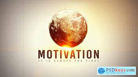 Motivation Opener 16984100
