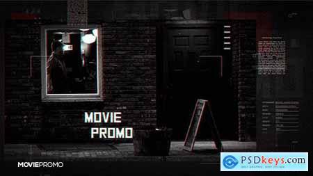 Movie Promo 20441835