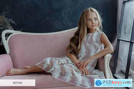 Portrait Pro Complete Collection 4822070