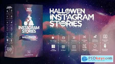 After Effects Templates Vip Part 9-OCT-2020 PREVIEW