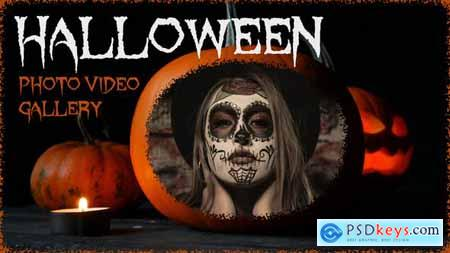 Halloween Photo Video Gallery 24844097