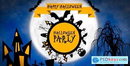 Halloween 5873904
