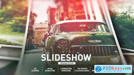 Intro Slideshow 28977725