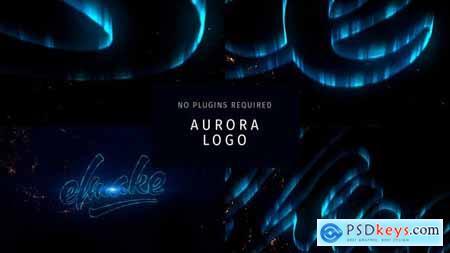 Aurora Logo 28985366