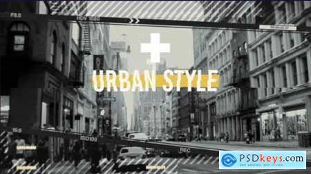 Urban Frames 28936927