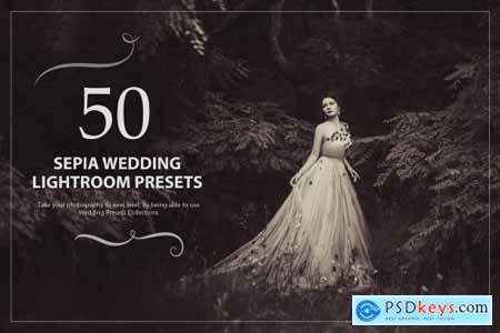 1000+ Wedding Lightroom Presets 5441067