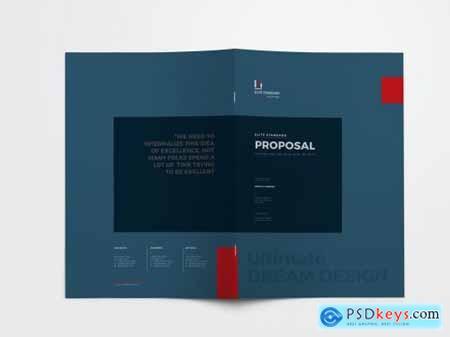 Proposal 5377049