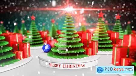 Short Christmas Greeting 22852885