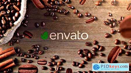 Coffee house 20429754