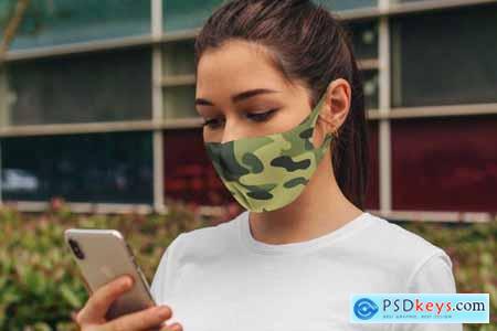Face Mask MockUp Lifestyle 2 5012168