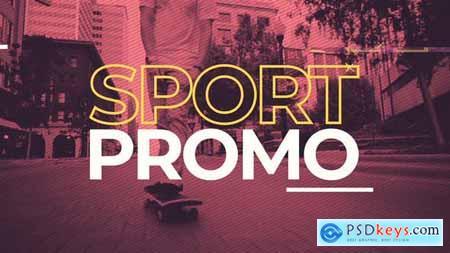 Dynamic Sport 21451561