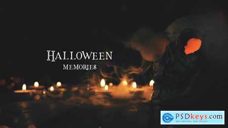Halloween Memories 24790613