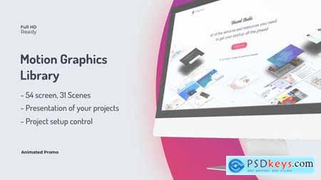 Display Web Promo 23104375