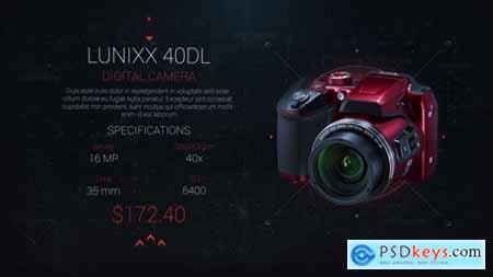 Cyber Tech Deals 29297950