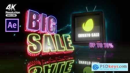 Sale Promo 26875792