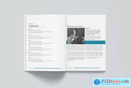 Annual Report 16 pages 5400963