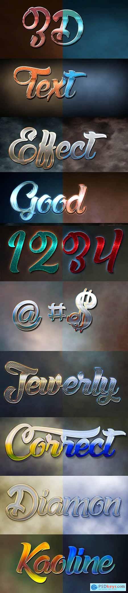 10 3D Text Effect 29_09_20 28755387