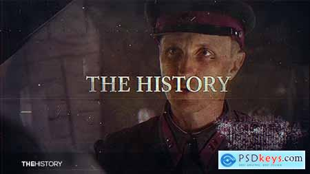 The History 20043935
