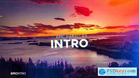 Epic Intro 20001375