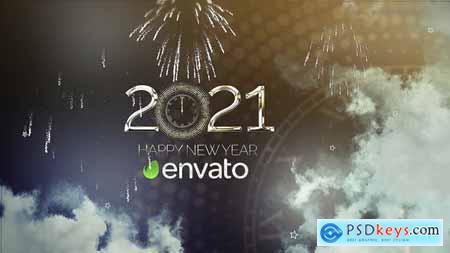 Happy New Year - 29246928
