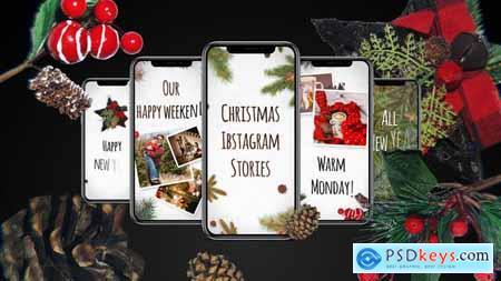 Christmas Instagram Stories 29480659