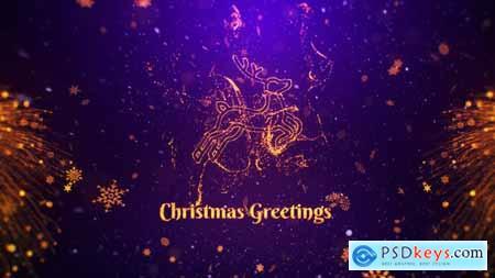 Christmas Greetings 29368227