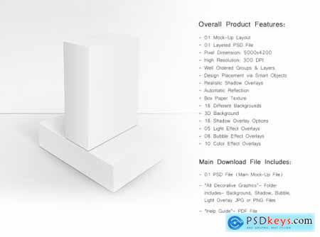 Product Box Mock-Up 07 5591841