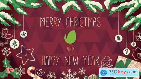 Christmas Slideshow! 19189062