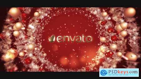 Christmas! 21121435