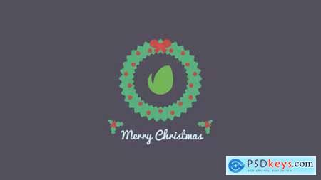 Merry Christmas 18828515