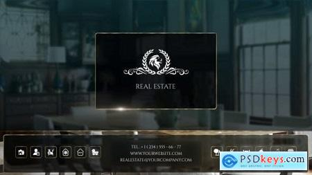 Real Estate 23275395