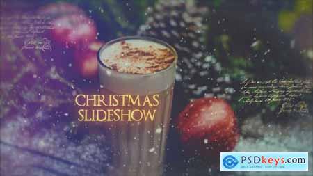 Christmas Slideshow 23050156