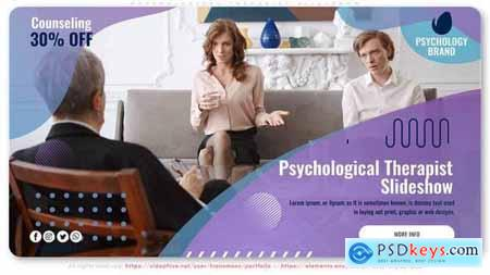 Psychological Therapist Slideshow 29478943
