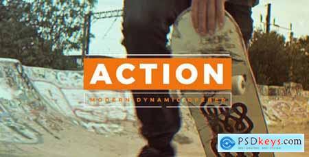 Action Opener 21296852