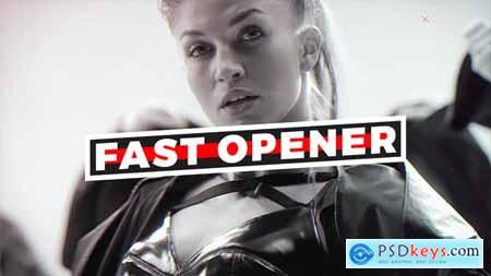 Action Promo - Energy Opener - Party Intro - Energy Event 22732040