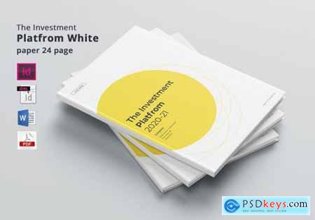 White Paper 24 page 4983415