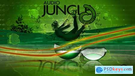 Audiojungle Merry Christmas Wishes 29326774