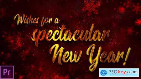 Happy Holidays - Merry Christmas Greetings! - 29556409