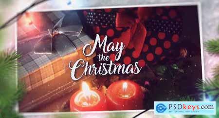 Christmas - 29348277