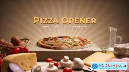 Pizza House 29621546