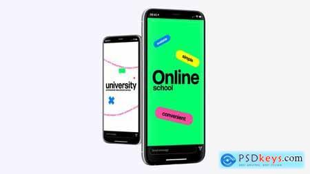 Online Education Stories 29619372