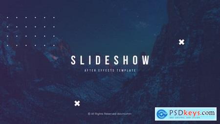 Elegant Slideshow 23627415