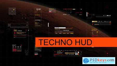 Techno_hud 24500371