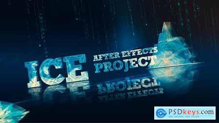 Ice Winter Snow Project 29512507